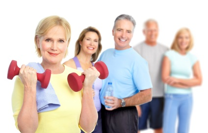 old-people-exercise-2