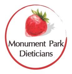 Monument Park Dietician